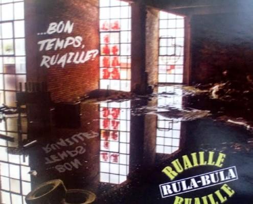 Ruaille Buaille, Bon Temps